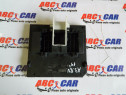 Bordnetz Audi A3 8V 2012-2020 Cod: 5Q0937084AH