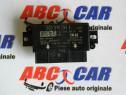 Modul asistenta parcare Audi A3 8V Cod: 5Q0919294A