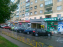 Spatiu comercial 72 mp, parter bloc Lido, Targu Jiu