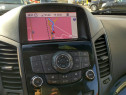 Card Harta Navigatie Chevrolet Cruze,Orlando - Romania 2019