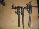 Injectoare 1.3 cdti de pe cod motor A13DTE cod oem original
