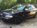 Dezmembrez Audi A4 B5 1.8 20V 125 CP Fabricatie 1996 Import