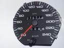 Audi 100 c4 1990-94 - ceas kilometraj & vitezometru 4a0 190