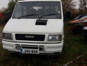 Iveco Daily 2.5d -1997