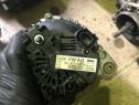 Alternator 03L903023A VAG