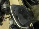 Clapeta acceleratie 036 133 062N Seat, Skoda, VW