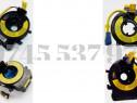 Panglica banda spirala folie contact rotativ - hyundai / kia