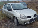 Renault Clio 1.5 dci An 2003 Inmatriculat