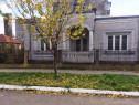Casa in Centrul Orasului Marasesti / Vrancea, Centrala Gaze