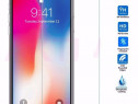 Iphone X 10 - Folie Sticla Securizata Tempered Glass