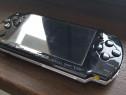 PSP Sony Modata Functionala