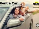 Rent a Car / Inchirieri Auto Oradea