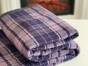 Patura stefania 80% lana fina - Produs in Romania