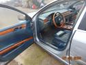 Macara geam VW Phaeton 2002-2010 macarale geamuri butoane