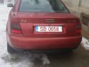 Portbagaj haion Audi A4 B5