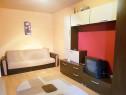 Apartament 1 camera, 40 mp, bloc nou in Marasti, Iulius Mall