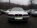 BMW 520i An 1999 Acceptam Variante