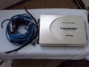 Amplificator Blaupunkt GTA 2 Special Mk II