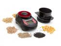 Umidometru pentru cereale – Draminski GMM mini- portabil
