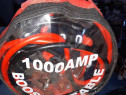 Cablurii Auto (Transfer Rapid) curent 1000 AH