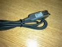 Cablu date nokia