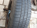 Anvelopa Michelin 205/65 R15 (1 buc.)