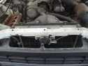 Radiator Nissan Patrol 2.8 radiatoare clima intercooler