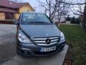 Mercedes Benz B 200,diesel ,2011,140 CP