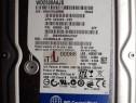 "Hard Disk Sata 3,5"" HDD-250 Gb Western WD2500AAJS-60Z0A0"