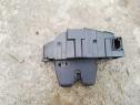 Incuietoare luneta Citroen C4 Picasso, 2009, cod 9660403680