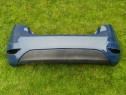 Bara spate Ford Fiesta model 2009-2012 cod 8A61-17906-A