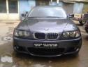 Bara fata Bmw E46 look M e92