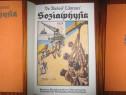 Kosmos-Dr.R.Lammer-Fizica Sociala-SozialPhySik 1925Stuttgart
