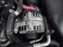 Alternator BMW F10 3.0 Grand Turismo X5 Seria 5 Seria 7 3.0