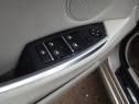 Butoane Geam BMW Grand Turismo BMW F10 buton geam fata spate