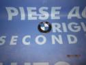 Emblema BMW E46ti ; 8219237 (spate)