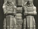 Set de vederi cu monumentul poporului german din LEIPZIG