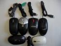 Mouse pc si laptop, noi sau foarte putin folositi, diverse