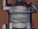 Motor maşină de spălat whirlpool awe 7727/1
