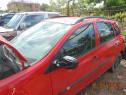 Geam Renault Clio 3 Geamuri usi fara spate CLIO 3 patbriz