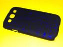 Husa telefon Samsung I9300 Galaxy S3 - carcasa protectie spa