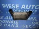 Intercooler Audi A4 1.9tdi ; 0858154805C
