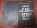 Set cărți document despre nazism