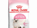 Royal Canin Kitten,10 kg
