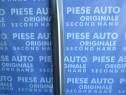 Ornament prag BMW E46 ; 8209755