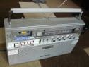 Radiocasetofon Lucsor 110 9110 Vintage