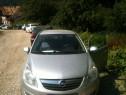 Schimb Opel Corsa D - cea mai mica motorizare din gama