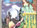 W.Shakespeare-Romeo si Julieta