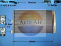 Radiator AC Fiat si Lancia