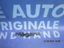 Emblema Renault Megane (scris)